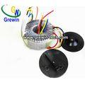 120v 220v neon trasformatore/CE trasformatore toroidale fornitore