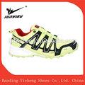 meilleure vente de chaussures de marche dans le monde