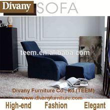 www.teemfurniture.com High end furniture furniture goa