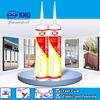 COJSIL-211 Neutral Cure silicone sealant waterproofing sealant for concrete