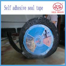 1.2MM self adhesive bitumen flashing tape