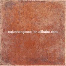 Cheap price tile 1738 ceramic light weight spanish tile roof