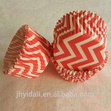 paper bakeware,cupcake cases