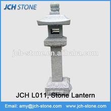 Best selling marble stone chinese palace lanterns