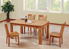 WT-657 Good selling eating table