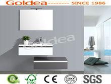 2012 New design classic bathroom furniture