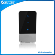 Lte 3g 4g Wireless Modem Router With Sim Card Slot,Smallest Wireless 3g Router With Wifi,