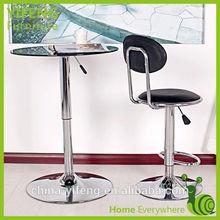 industrial style bar stools/kitchen bar stools alibaba express