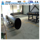 PE pipe for irrigation