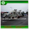 Japanese weighing for truck prices 7 ton 4x4 mini truck euro 4 small truck price!