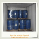 high quality syntheses material methylene chloride solvent