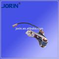 ponto de contacto set ford ponto de contacto de ignição ajustado módulos de fornecedores