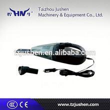 mini car vacuum cleaner adaptor and rechargeable vacuum cleaner