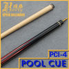 High Standard pool cue stick by experienced Craftman