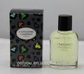 2014 body spray perfume sexo eau de colonia para los hombres de sexo masculino de perfume