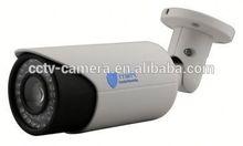 720P P2P HD Cloud Wifi 3G POE IP Camera System security camera king