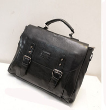 2014 Euro and US Fashion woman/female/lady's leisure bag/casual bag/backpack/tote bag unisex