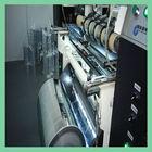 capacitor metallized biaxially oriented polypropylene BOPP film