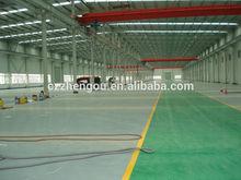 Zhengou Concrete Acid Stain Floor Paint Epoxy Adhesive