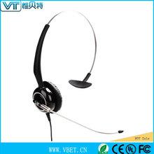buy earphones china custom design headsets advanced ergonomic