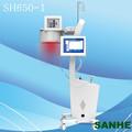 شعبية! sh650-1diode الليزر المضادة للتساقط الشعر نمو الشعر المعدات/ معدات معالجة الشعر