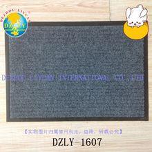 home decorative foot mat,pvc protective printed mat,anti-fatigue mat/pvc floor mat