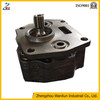 Factory~komats bulldozer D20-7.D20-6.D20-8.D20-5 main clutch pump:07421-71401