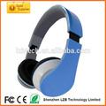 nouvelle technologie sans fil bluetooth radio fm casque sans fil bluetooth casque avec radio fm