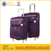 trolley bag with low price