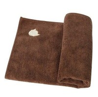 microfiber cleaning cloth terry towelling nappies organic cotton towels super pearl cloth scott towels