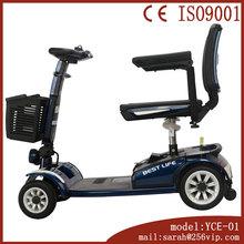 ningbo lml scooters