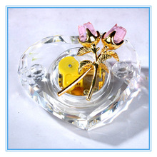 cheap hot selling personalized crystal gift,,souvenirs