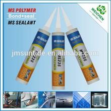 china supplier liquid silicone sealant