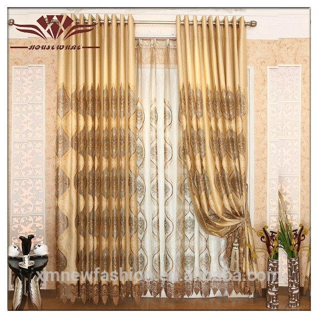 Design fen tre coulissante rideau conception de rideau pour chambre jacqu - Rideau pour fenetre coulissante ...