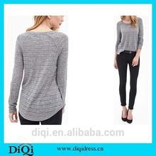 2014 OEM China wholesale cheap modern women clothes