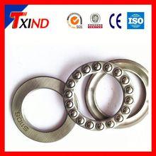 Spot supply high quality cheap bearing or baring