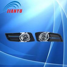 ix35 accessories, FOR Universal car JY230
