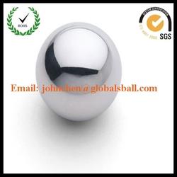 35mm baoding chrome ball with sound