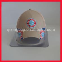 High quality fashion children mesh baseball caps