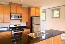 2014 kitchen design and luxury kitchen furniture