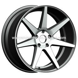 20 inch car wheels
