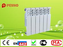 high quality fan coil unit