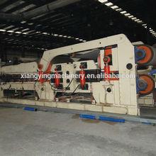 30,000~100,000 cbm/yr MDF production line/ laminating mdf machine