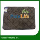2014 Purelife 3d car floor mats with kitchen floor mats for kitchen plastic floor mats