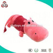 OEM Good Quality Stuffed Toy Lamb