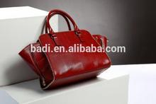 Thin fashion chain new hand bag women 2014 handbags females guangzhou bag factory