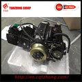 125cc loncin motor completo para la venta