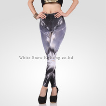 shaper leggings/black girls pictures sexy pantyhose leggings/ladies pictures sexy jeans women jeans leggings tights