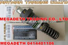 BOSCH Unit fuel pump 0414401106 for DEUTZ 02113002