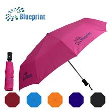 Hot sales popular umbrella special gift